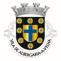Município de Albergaria-a-Velha
