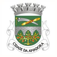 Município de Amadora