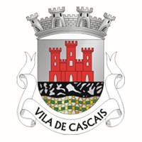 Município de Cascais