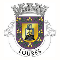 Município de Loures