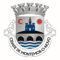 Município de Montemor-o-Novo