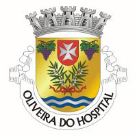 Município de Oliveira do Hospital