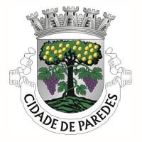Município de Paredes
