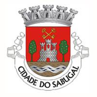 Município de Sabugal