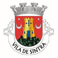 Município de Sintra