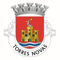 Município de Torres Novas