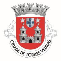 Município de Torres Vedras