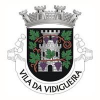 Município de Vidigueira