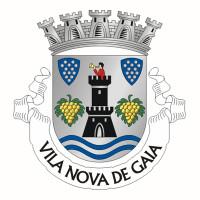 Município de Vila Nova de Gaia