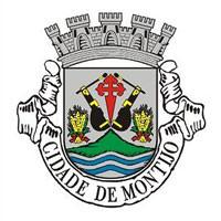 Município de Montijo