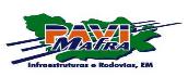 Pavimafra – Infraestruturas e Rodovias, E.M
