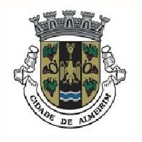 Município de Almeirim