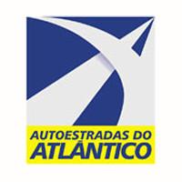 Auto Estradas do Atlântico