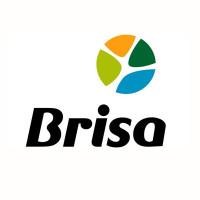Brisa – Auto Estradas de Portugal SA