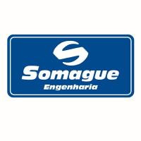 Somague – Engenharia SA