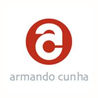 Armando Cunha, SA
