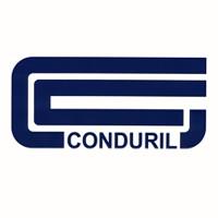 Conduril – Construtora Duriense SA