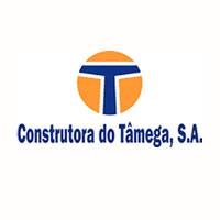 Construtora do Tâmega, SA