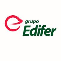 Edifer – Serviços de Gestão SA