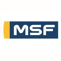 MSF – Empreiteiros, SA