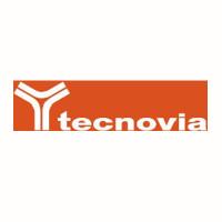 Tecnovia – Sociedade de Empreitadas SA