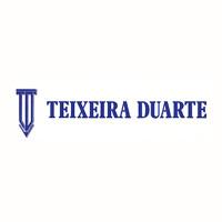 Teixeira Duarte – Engenharia e Construções SA