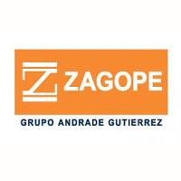 Zagope-Construções e Engenharia SA