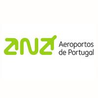ANA – Aeroportos de Portugal, SA