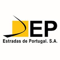 EP – Estradas de Portugal, SA