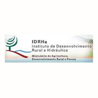 Instituto de Desenvolvimento Rural e Hidráulica