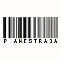 Planestrada – Operação e Manutenção Rodoviária, SA