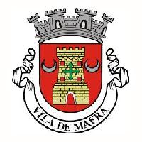 Município de Mafra